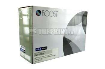 Картридж Samsung MLT-D205S для принтеров Samsung SCX-4833/ ML-3310/ 3710. Вид  4