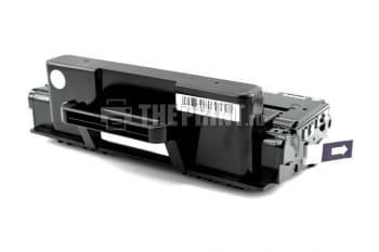 Картридж Samsung MLT-D205S для принтеров Samsung SCX-4833/ ML-3310/ 3710. Вид  3