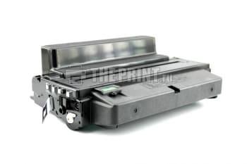 Картридж Samsung MLT-D205S для принтеров Samsung SCX-4833/ ML-3310/ 3710. Вид  1