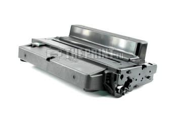 Картридж Samsung MLT-D205S для принтеров Samsung SCX-4833/ ML-3310/ 3710. Вид  2