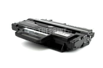 Картридж Samsung MLT-D209S для принтеров Samsung SCX-4824/ 4826/ 4828. Вид  1