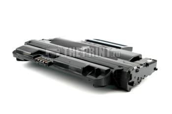 Картридж Samsung MLT-D209S для принтеров Samsung SCX-4824/ 4826/ 4828. Вид  2