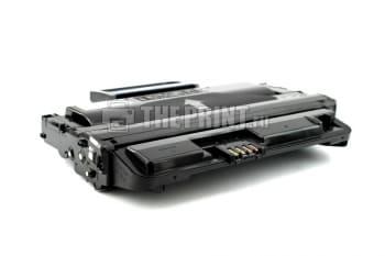 Картридж Samsung MLT-D209S для принтеров Samsung SCX-4824/ 4826/ 4828. Вид  3