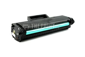 Картридж Samsung MLT-D104S для принтеров Samsung SCX-3200/ 3205/ ML-1860. Вид  1