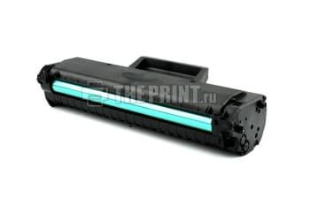 Картридж Samsung MLT-D104S для принтеров Samsung SCX-3200/ 3205/ ML-1860. Вид  2