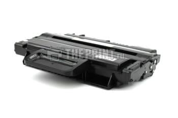 Картридж Samsung MLT-D209L для принтеров Samsung SCX-4824/ 4826/ 4828. Вид  2