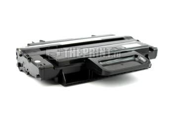 Картридж Samsung MLT-D209L для принтеров Samsung SCX-4824/ 4826/ 4828. Вид  1