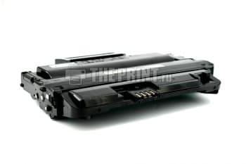 Картридж Samsung MLT-D209L для принтеров Samsung SCX-4824/ 4826/ 4828. Вид  3