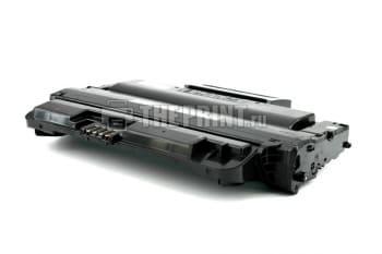 Картридж Samsung MLT-D209L для принтеров Samsung SCX-4824/ 4826/ 4828. Вид  4