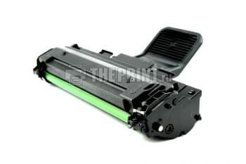 Картридж Samsung MLT-D108S для принтеров Samsung ML-1640/ 1641/ 1645. Вид  2
