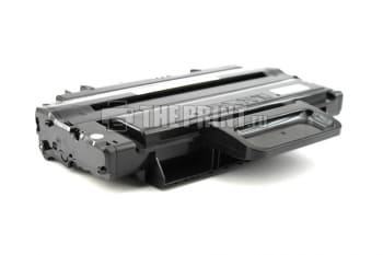 Картридж Xerox 106R01487 для принтеров Xerox WorkCentre-3210/ 3220. Вид  2