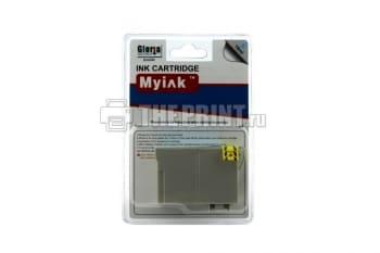 Струйный картридж Epson T0825 для принтеров Epson Stylus Photo TX650/ R270/ RX590/ RX615. Вид  3