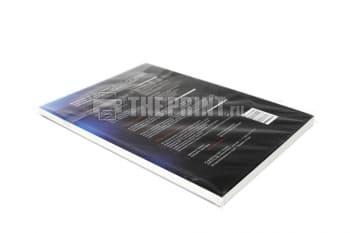 Сублимационная бумага IST A4, 100 г/м2 (100 листов). Односторонняя. Вид  4