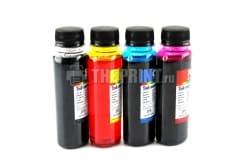 Комплект чернил Canon Ink-Mate (100ml. 4 цвета) для принтеров Canon PIXMA MP250. Вид  2