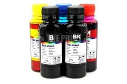 Комплект чернил HP Ink-Mate (100ml. 5 цветов) для картриджей HP. Вид  2