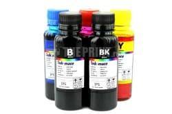 Комплект чернил Canon Ink-Mate (100ml. 5 цветов) для принтеров Canon PIXMA iP7240/ MG5640. Вид  3