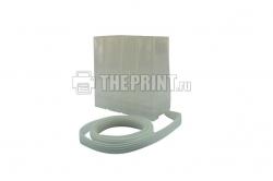 Собранный СНПЧ конструктор для принтеров и МФУ HP. Вид  4