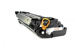 Совместимый картридж GP-CF226A (26A) для принтеров и МФУ HP. Вид  3