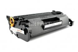 Совместимый картридж GP-CF226A (26A) для принтеров и МФУ HP
