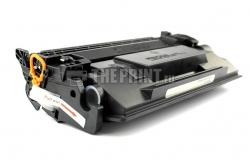 Совместимый картридж GP-CF226X (26X) для принтеров и МФУ HP. Вид  1