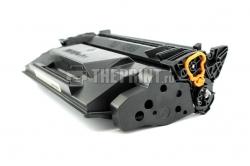 Совместимый картридж GP-CF226X (26X) для принтеров и МФУ HP. Вид  2