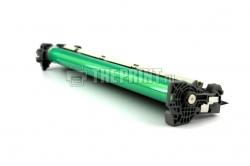 Совместимый картридж GP-CF219A (19A) без чипа для принтеров и МФУ HP