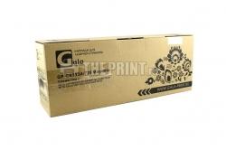 Совместимый картридж GP-CE313A (126A) для принтеров и МФУ HP. Вид  4