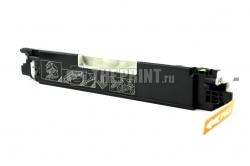 Совместимый картридж GP-CE310A (126A) для принтеров и МФУ HP. Вид  3