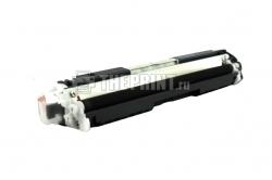 Совместимый картридж GP-CE310A (126A) для принтеров и МФУ HP