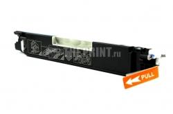 Совместимый картридж GP-CE311A (126A) для принтеров и МФУ HP. Вид  3