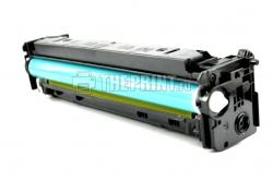 Совместимый картридж GP-CC532A (304A) для принтеров и МФУ HP. Вид  2