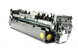 Совместимый картридж GP-CC532A (304A) для принтеров и МФУ HP. Вид  3