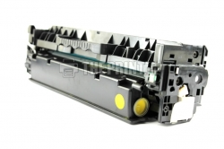 Картридж Canon C-718Y для принтеров Canon LBP-7660/ MF-8340/ 8350/ 8360. Вид  3