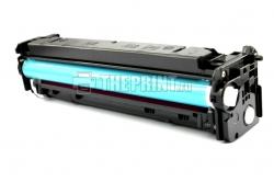 Совместимый картридж GP-CC533A (304A) для принтеров и МФУ HP. Вид  1