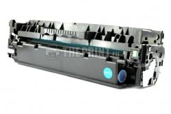 Совместимый картридж GP-CC531A (304A) для принтеров и МФУ HP. Вид  3