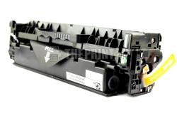 Совместимый картридж GP-CC530A (304A) для принтеров и МФУ HP. Вид  3