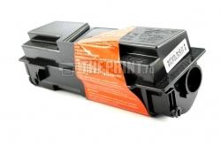 Тонер-картридж Kyocera TK-1100 для принтеров Kyocera FS-1024/ FS-1110/ FS-1124. Вид  1