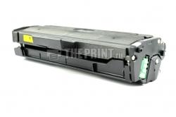 Картридж Samsung MLT-D111S для принтеров Samsung Xpress SL-M2020/ M2021/ M2022/ M2070/ M2071. Вид  3