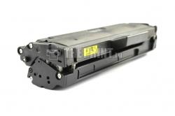 Картридж Samsung MLT-D111S для принтеров Samsung Xpress SL-M2020/ M2021/ M2022/ M2070/ M2071. Вид  2