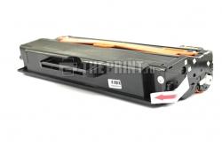 Картридж Samsung MLT-D103L для принтеров Samsung ML-2950/ SCX-4727/ 4728
