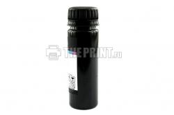 Пигментные чернила HP Ink-Mate (50ml. Black) для картриджей HP. Вид  4