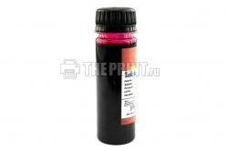 Универсальные чернила HP Ink-Mate (50ml. Magenta) для картриджей HP. Вид  3