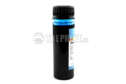 Универсальные чернила HP Ink-Mate (50ml. Light Cyan) для картриджей HP. Вид  3