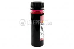 Универсальные чернила HP Ink-Mate (50ml. Light Magenta) для картриджей HP. Вид  3