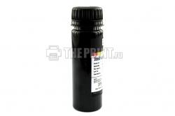Универсальные чернила HP Ink-Mate (50ml. Black) для картриджей HP. Вид  3