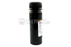 Пигментные чернила Canon Ink-Mate (50ml. Black) для принтеров Canon. Вид  3