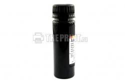 Универсальные чернила Canon Ink-Mate (50ml. Black) для принтеров Canon. Вид  3