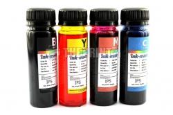 Комплект чернил Canon Ink-Mate (50ml. 4 цвета) для принтеров Canon. Вид  2