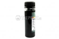 Универсальные чернила Canon Ink-Mate (50ml. Gray) для принтеров Canon. Вид  3