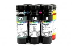 Комплект чернил Canon Ink-Mate (50ml. 6 цветов) для принтеров Canon. Вид  4